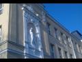 Sanace zdiva, hydroizolace, izolace ploché střechy Opava, Ostrava