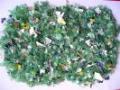 Recyklace plastů, plastové odpady Břeclav