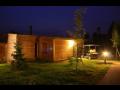 Montáž suchých staveb a dřevostaveb Uherský Brod