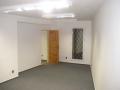 Poskytnutí pronájem nebytových prostor sídla kanceláří Liberec.