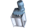 Air filtration, rotary feeders, screw conveyors - Filtr Zeos
