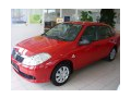 Autorizovan� servis Renault, Dacia � BON CAR Svitavy