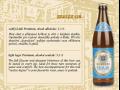 Pivn� slavnosti piva Skal�k pivovar Rohozec v�roba prodej piva.