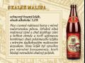 Pivní slavnosti piva Skalák pivovar Rohozec výroba prodej piva.