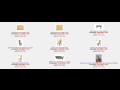 Akce jídelní židle, sety, stoly, komody, zahradní nábytek Ostrava
