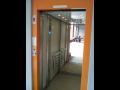 Revize,servis výtahu Vysočina, Třebíč