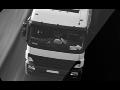 Autodoprava, Znojmo, Břeclav