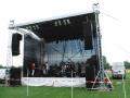 Ozvučení, osvětlení akcí a koncertů Hodonín