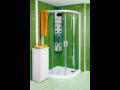 Koupelnový nábytek sanita Liberec nářadí obklady dlažba Jablonec.