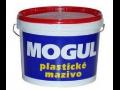 Motorové oleje, mazací tuky, provozní kapaliny, AdBlue Prostějov