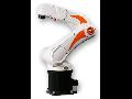 Praha prodej repasované roboty