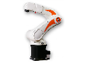 Praha prodej repasovan� roboty