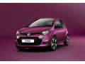 Nové osobní vozy Renault ojeté užitkové vozy Renault Liberec.