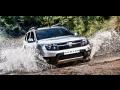 Prodej nov� vozy Dacia ojet� vozy Dacia Liberec servis Dacia.