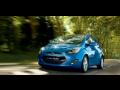 Nov� ojet� vozy Hyundai osobn� u�itkov� vozy Hyundai Liberec.