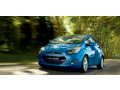 Nové ojeté vozy Hyundai osobní užitkové vozy Hyundai Liberec.