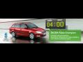 Prodej osobní vozy nové ojeté Škoda servis Škoda Liberec leasing