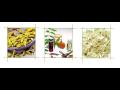 INDIA; Organic crops
