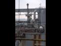 Měření a regulace v průmyslu
