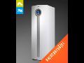 Praha prodej tepeln� �erpadlo IVT PremiumLine EQ