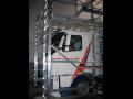 Opravy hlin�kov�ch sou��st� - bloky motoru vany r�fky