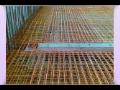 Elektrick� podlahov� topen� Hradec, Pardubice, N�chod, Trutnov