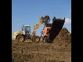 Odvoz kontaminovan�ho odpadu Praha