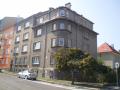 Prodej rodinn�ch dom�, chat, byt�, pozemk�  v Karlovarsk�m kraji