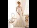 Půjčovna svatebních šatů, svatební salón s originály zahraničních návrhářů