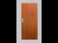 Prodej montáž bezpečnostní dveře Praha Poděbrady Nymburk Kolín