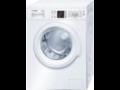 Akce, prodej, e-shop pračky Bosch, Candy