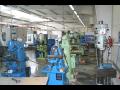 Gussstücke für Autoindustrie, Flugindustrie, Präzisionsbearbeitung von Gussstücken