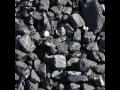 Prodej uhlí, koks – Paliva Jelen Nové Město nad Metují