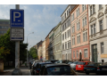 Virtuální kancelář Praha Ostrava
