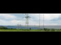 V�stavba elektrick�ho veden� Praha - nejmodern�j�� speci�ln� technologie
