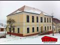 Stavební práce Jihlava, Vysočina