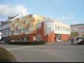 Architekt, architekti Hodonín, Kyjov