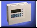 Měření a regulace - úspory energie