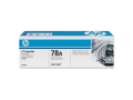Toner -HP CE278