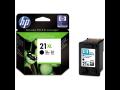 Inkoust HP 21XL