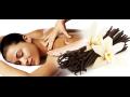 Lymfatické masáže, medové masáže, kosmetické ošetření Zlín