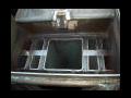 V & M - sváření hliníku Náchod, Hronov, Červený Kostelec