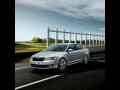 Prodej nových vozů Škoda, Fiat-nové modely, výhodné financování