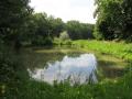 Projektování, generely, studie, plány a projekty pro krajinu Zlín