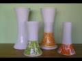 Vybavení pro restaurace na míru – Keramika Hořice