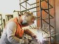 Svářečské práce, svařování nerezi, hliníku, oceli Ostrava, Příbor