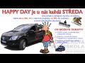 Autoškola, řidičského oprávnění, školící středisko Šumperk