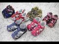 Dětská zdravotní obuv  - ZdravPo Pardubice – zdravotní pomůcky