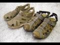 Antistatická pracovní obuv – ZdravPo Pardubice – zdravotní sandál