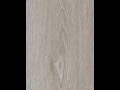 Prodej podlahov� krytiny, podlahy Opava